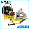 렌치를 위한 고품질 70 MPa 특별한 유압 전기 펌프