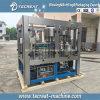 Машина завалки питьевой воды бутылки малого масштаба пластичная (XGF-24-24-8)