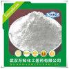 Base da pureza 99% Lurasidone para CAS antipsicósico 367514-87-2