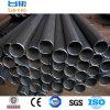 Труба сплава высокого качества безшовная стальная для строительного материала 13crmo44 1.7355