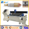 1530/1325 Table Plasma Cutter CNC Cutting Metal Machine Rotary Device