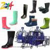 Maquina PARA Zapato De Agua Hm-618-2c