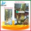 Imported Sistema de Purificación de filtro de gasóleo con el Sistema de Control de Presión automática
