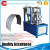 De automatische Buigende Machine van de Machine van de Boog van het Comité van het Metaal Buigende