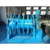 Carretel de cabo movido a motor para o cabo distribuidor de corrente de bobinamento