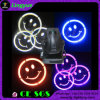 Stufe Disco Night Club 60W LED Moving Head