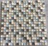 Стеклянные камень смешивания мозаики и стекло Jy08k шутихи