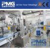 음료 병을%s 산업 사용 소매 수축 레테르를 붙이는 기계