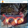 Riscaldamento di induzione che si indurisce estiguendo macchina per tutti i pezzi in lavorazione del metallo