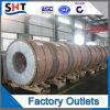 El SGS certificó la bobina del acero inoxidable del origen de Tisco de la prima 304