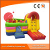 PVC Tarpaulin Moonwalk inflable Combo (T3-601)