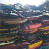 Sacchetti usati nella qualità Premium/sacchetti usati delle signore