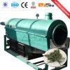 熱い販売シリンダータイプ茶乾燥機械