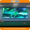 Hohe Definition SMD P2 farbenreiche LED-Innenbildschirmanzeige