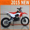 Crf110 bici di vendita calda della sporcizia di stile 190cc