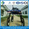 Pulvérisateur de pouvoir de matériel de machines d'agriculture