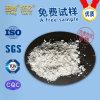 Acoplamiento al por mayor del polvo 8000 del silicato/del silicio, extrafino