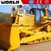 Цена бульдозера Crawler Wd8b 320HP для сбывания