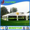 Tienda de aluminio de la carpa del marco para la actividad al aire libre de la boda