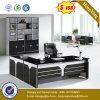 新しい設計事務所の家具の現代管理表(NS-ND137)