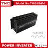 1000 watts de DC/AC d'inverseurs de pouvoir