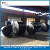 De super Rol Manunfacturer van de Transportband voor Mijnbouw op China
