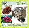 기계 과일 코너 기계를 만드는 과일 코너