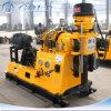 Fabricantes de las plataformas de perforación del receptor de papel de agua, plataforma de perforación de China los 200m