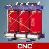 Trockener dreiphasigtyp Stromversorgungen-Transformator