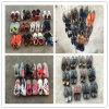 China-Hersteller verwendete Kleidung und Schuhe