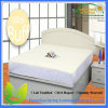 2016 Gemaakt in China Waterdichte Terry Towelling Mattress Protector
