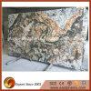 Granite popolare Slab per Wall e Floor Tile