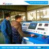 Système d'essai automatique de moteur à courant alternatif