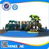 2015 de Blije Gekenmerkte Nieuwe Speelplaats van Kinderen (yl-A026)