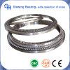 Kran-Ersatzteile Nongear Durchlauf-Ring-Peilung