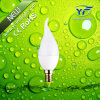 85-265V 3W 240lm LED Bulb Sets met Ce RoHS