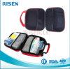 Kit de primeros auxilios del coche aprobado por la FDA