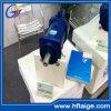 Type à haute pression pompe de Swash-Plate à piston de Rexroth