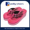 Продавать сандалии высокой пятки девушок сандалий повелительниц низкой цены