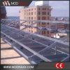 De super Uitrustingen van Mouting van het Dak van de Kwaliteit Zonne (NM0142)