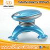 Industrieel Ontwerp die Deel voor OEM Production/ODM Productie machinaal bewerken