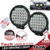 새로운 Arrival 8 Inch 160W LED Offroad Lamp L808g