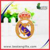 Ambientador de aire de papel colgante de encargo del coche para Madrid verdadera