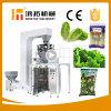 De Machine van de Verpakking van de zak voor Fruit en Groente