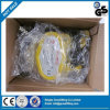 Bloco Chain de equipamento de levantamento de Zhc-B