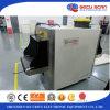 Van de het gebruiksRöntgenstraal van de elektrische centrale de machine van de Röntgenstraal van de Scanner AT6040 van de Bagage/de scanner van de de handbagage van de Röntgenstraal