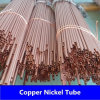 C70600 Copper Nickel Tube con ASTM B111