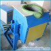 De mini Oven van de Inductie voor Koper, Brons, Messing