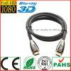 4k 3D Ethernet 2.0/1.4 Vesion a zu einem HDMI Cable