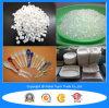 Resina Plástica del Almidón Verde/PLA Reciclable/respetuoso del Medio Ambiente del Diseño